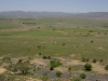 isandlwana-views-26