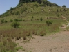 isandlwana-views-29