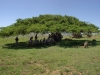 isandlwana-views-3