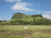isandlwana-views-from-east-1