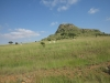 isandlwana-views-from-east-12