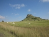 isandlwana-views-from-east-13