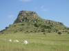 isandlwana-views-from-east-1_0
