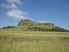 isandlwana-views-from-east-8