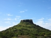 isandlwana-views-from-rorkes-drift-road-1