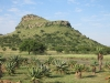 isandlwana-views-from-rorkes-drift-road-2