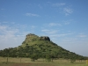 isandlwana-views-from-rorkes-drift-road-3