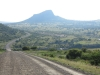 isandlwana-views-from-rorkes-drift-road-4