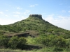 isandlwana-views-from-rorkes-drift-road-5