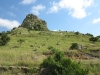 isandlwana-views-from-the-car-park-s-28-21-22-e-30-39-2