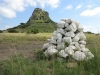 isandlwana-views-from-the-car-park-s-28-21-22-e-30-39-3