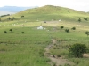 isandlwana-views-from-the-mountain-1