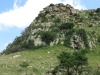 isandlwana-views-from-the-mountain-10