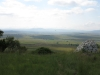 isandlwana-views-from-the-mountain-11