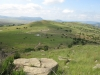 isandlwana-views-from-the-mountain-13
