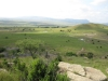 isandlwana-views-from-the-mountain-14