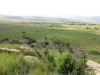 isandlwana-views-from-the-mountain-15