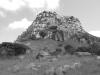 isandlwana-views-from-the-mountain-18