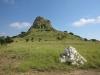 isandlwana-views-from-the-mountain-2