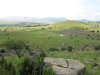 isandlwana-views-from-the-mountain-20