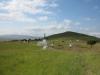 isandlwana-views-from-the-mountain-3