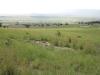 isandlwana-views-from-the-mountain-4