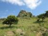 isandlwana-views-from-the-mountain-5