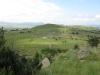 isandlwana-views-from-the-mountain-6