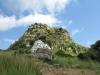 isandlwana-views-from-the-mountain-8