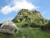 isandlwana-views-from-the-mountain-9