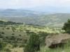 isandlwana-views-from-the-mountain-to-fugitives-drift