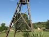 isandlwana-visitors-centre-st-vincents-church-s-28-20-29-e-30-39-33-elev-1236m-10