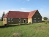 isandlwana-visitors-centre-st-vincents-church-s-28-20-29-e-30-39-33-elev-1236m-11