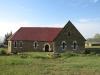 isandlwana-visitors-centre-st-vincents-church-s-28-20-29-e-30-39-33-elev-1236m-12