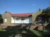 isandlwana-visitors-centre-st-vincents-church-s-28-20-29-e-30-39-33-elev-1236m-5