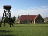 isandlwana-visitors-centre-st-vincents-church-s-28-20-29-e-30-39-33-elev-1236m-7
