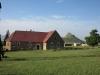 isandlwana-visitors-centre-st-vincents-church-s-28-20-29-e-30-39-33-elev-1236m-8