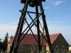 isandlwana-visitors-centre-st-vincents-church-s-28-20-29-e-30-39-33-elev-1236m-9