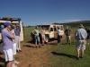 isandlwana-wagon-road-7