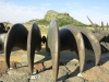 isandlwana-zulu-memorial-at-gate-s-28-20-52-e-30-39-1