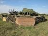 isandlwana-zulu-memorial-at-gate-s-28-20-52-e-30-39-2