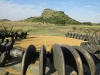 isandlwana-zulu-memorial-at-gate-s-28-20-52-e-30-39-4