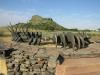 isandlwana-zulu-memorial-at-gate-s-28-20-52-e-30-39-5