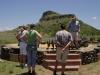 isandlwana-zulu-memorial-s-28-20-52-e-30-39-5