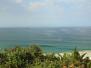 DURBAN - Isipingo Beach & Island Hotel