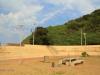 Isipingo Bathing Beach (10)