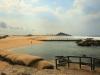 Isipingo Bathing Beach (11)
