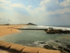 Isipingo Bathing Beach (13)