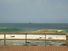 Isipingo Bathing Beach (16)