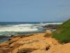 Isipingo Bathing Beach (18)